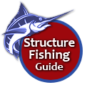Structure Fishing Guide